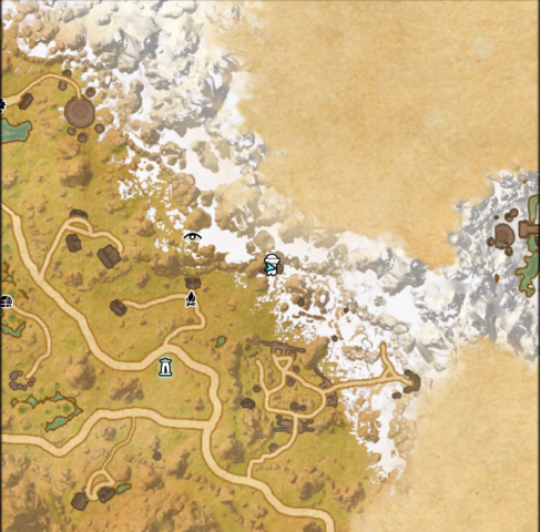 File:Mzulft (Online) Map.png