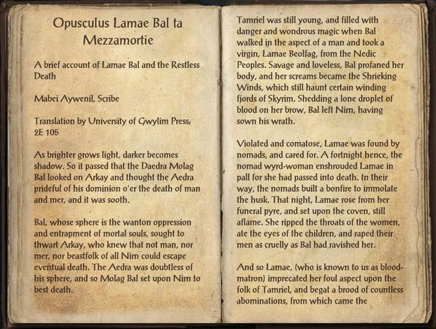 File:Opusculus Lamae Bal ta Mezzamortie 1 of 2.png