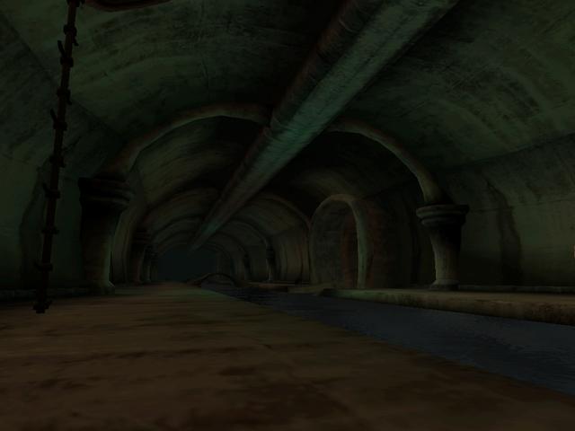 File:St Delyn Underworks Morrowind.png