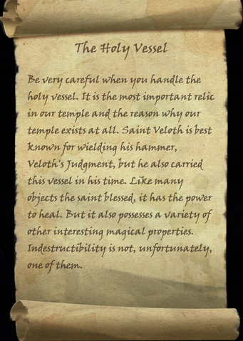 File:The Holy Vessel 1 of 2.png