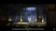 Tower of the Vale Loading Screen