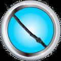 Pienoiskuva 15. syyskuuta 2012 kello 14.38 tallennetusta versiosta
