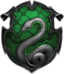 File:Slytherin Crest.png