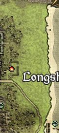 MapLongshoreNorth