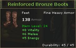 ReinforcedBronzeBoots