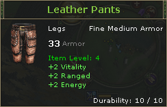 LeatherPants