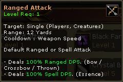RangedAttack