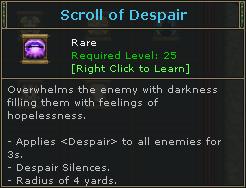 ScrollofDespair