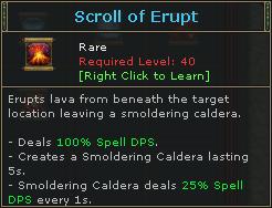 ScrollofErupt