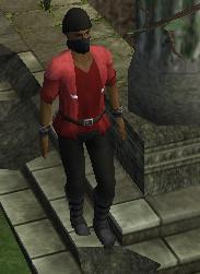 CrimsonPillager
