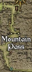 MapMountainPass