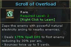 ScrollOfOverload