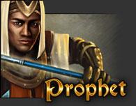 195x152 class header prophet