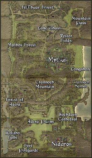MapEldevinKingdom(East)