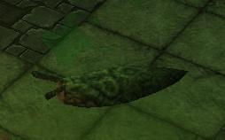 SewerSlug
