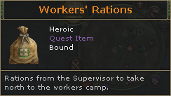 WorkersRations