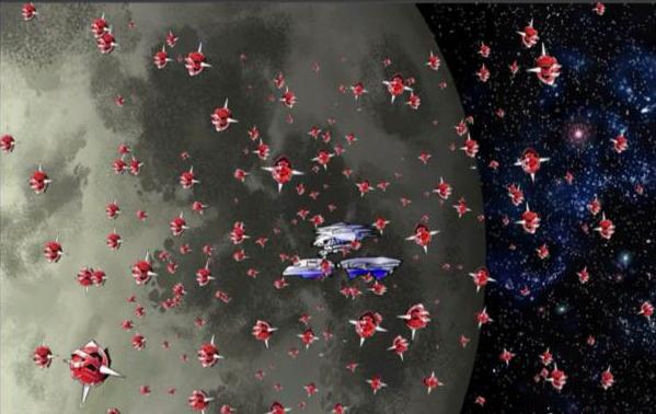 File:Eldlive ship surrounded.png