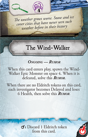 File:Blue Mythos Card.png