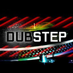 File:Dubstep genre artwork for iTunes.jpg