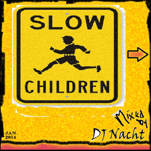 File:Slow Children cover art.jpg