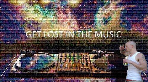 File:Lach get lost in the music (brick edit2).jpg