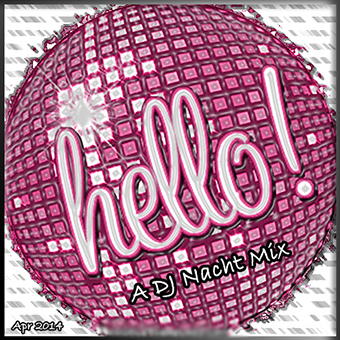 File:DJ Nacht - Hello cover.jpg