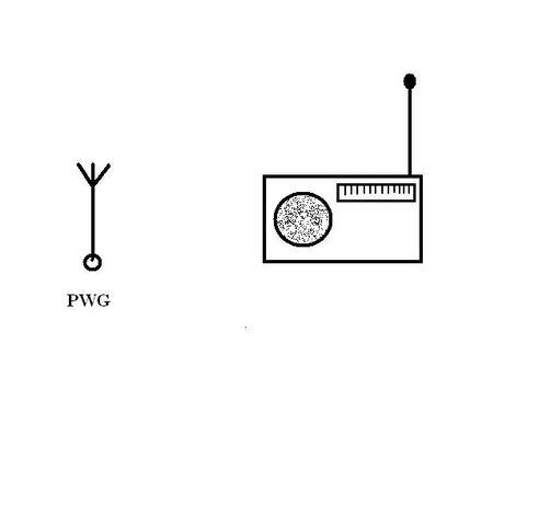 File:Transmitter.jpg