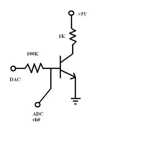 File:Transistor2.jpg