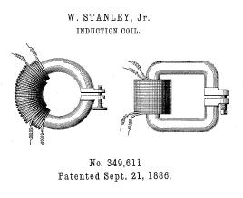 File:StanleyTransformer.png