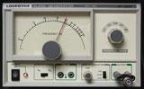 File:S2006-0624-audio-gen.jpg