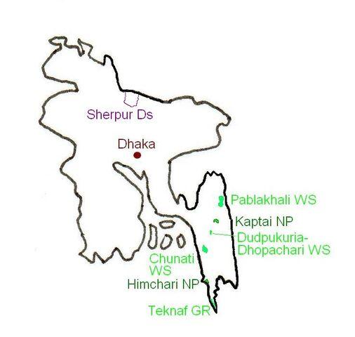 Datei:Bangladesch.jpg