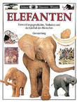 Elefanten-SSW.jpg