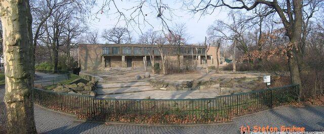 Datei:Berlin-aussen-kuehe-panorama.jpg
