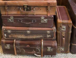 Deck12-luggage