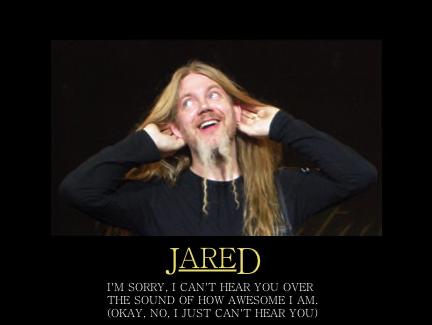 File:JaredPic.png