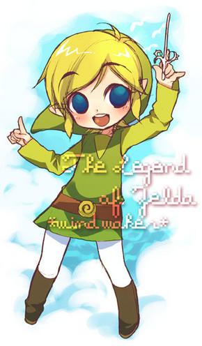 Link 52