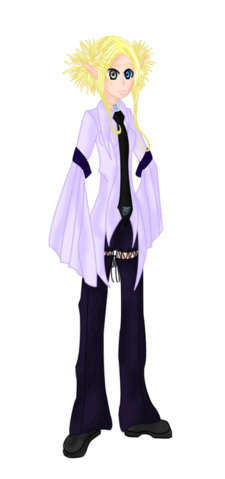 File:Amaria Outfit1.png