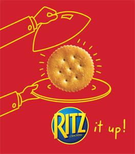 Ritz box