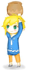 Link (Temp) 2