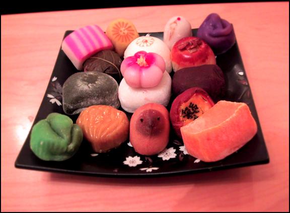 File:Sweetmochi.jpg
