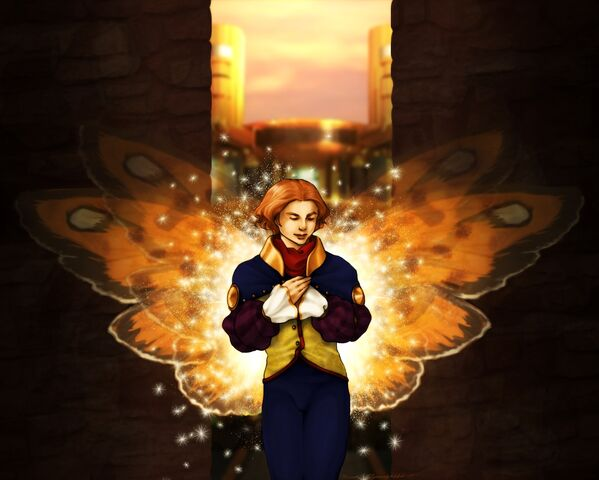 File:Wings of the Heart by happychild.jpg