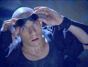 Riddick-face