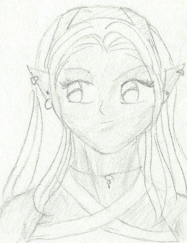 File:Teenage Venus.JPG