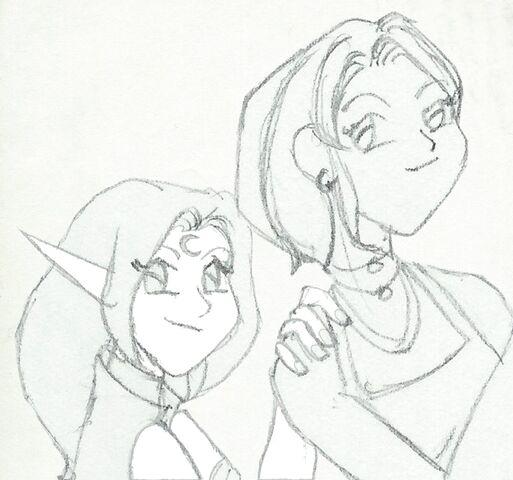 File:Phoenix and Io faces Io white face.jpg