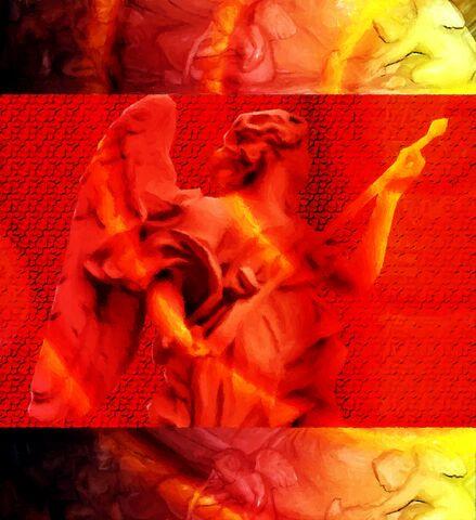 File:FotoSketcher - Angel of Fire (3)..jpg