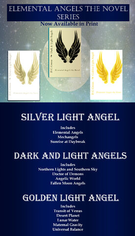 File:Elemental Angels the Novel Ad for eBooks.jpg