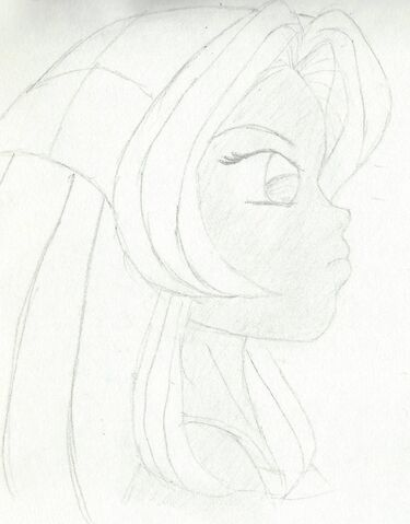 File:Venus side face.JPG