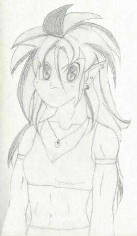 File:Aiko big face.JPG