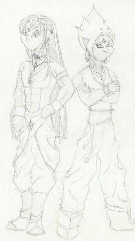 File:Dawn and Helios.JPG
