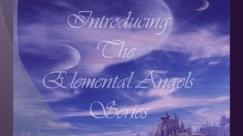 Elemental Angels-0